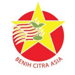 PT. Benih Citra Asia