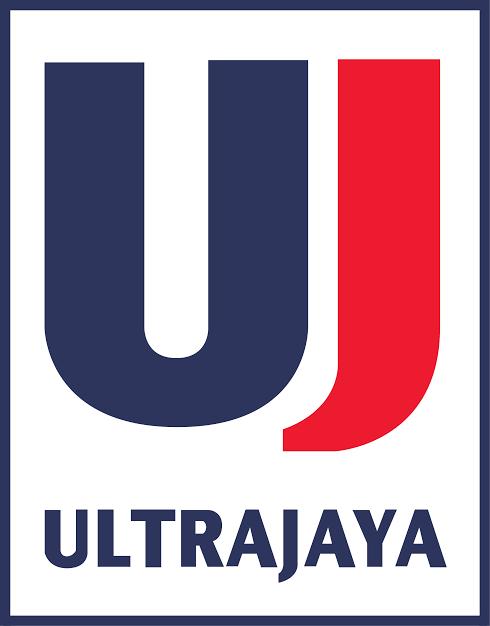 PT. ULTRA JAYA